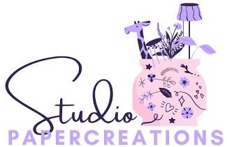 Studio PaperCreations